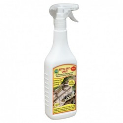 Rettil Raus Spray 750 ml